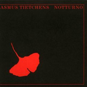 Asmus Tietchens - Notturno